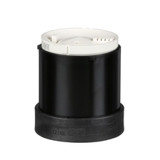 SCHN XVBC9B Zvuková signalizace, 12..48 V RP 0,18kč/ks