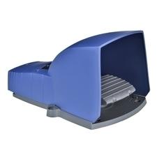 SCHN XPEB310 Nožní spínač RP 1,09kč/ks