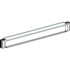 SCHN KTA1000ET440 KT 1000 Al napájecí délka 4m RP 70,4kč/ks