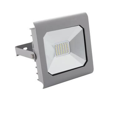 "KANLUX ANTRA LED30W-NW GR Reflektor LED SMD """