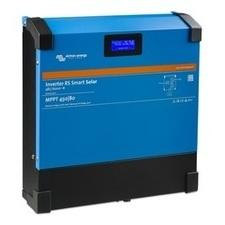 Měnič napětí Victron Energy RS 48/6000 230V Smart Solar