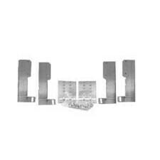 EATON 116893 XVTL-IC/BRA/SET Sada pro montáž desek -IC