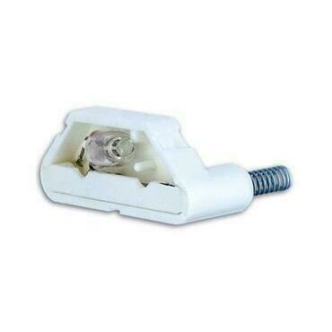 ABB 2CKA006599A2282 Přístroje Doutnavka pro kryty stmívačů s krátkocestným ovládáním (náhradní)