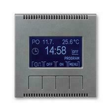 ABB 3292M-A20301 36 Neo Hodiny spínací programovatelné (ovládací jednotka)