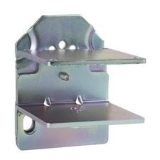 SCHN XSZBC10 Držák pro ploché indukční čidlo
