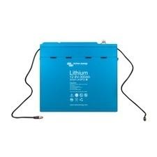 Victron Energy LiFePO baterie 12,8V/300Ah - Smart