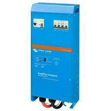Měnič/nabíječ Victron Energy EasyPlus C 12V/1600VA/70A-16A