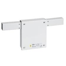 SCHN KBB40ABT44W Středová napájecí skříň 40A RP 3,58kč/ks