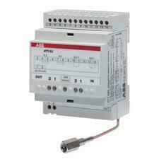 ABB 2CSM208345R1371 ATT-22E; GSM Modul