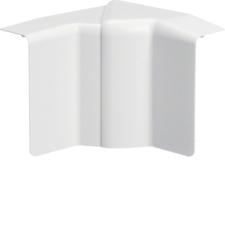 HAG SL2005549010 Vnitřní roh nastavitelný SL20055 bílá