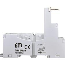 ETI 002473013 spodek, ERB2-M