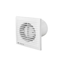 EL 1009001 Ventilátor VENTS 100 S RP 1,00kč/ks
