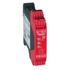 SCHN XPSBCE3110C Bezpečnostní modul Preventa RP 0,27kč/ks