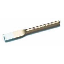 CIMCO 130070 Sekáč na spáry 30 x 240 mm