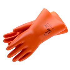 CIMCO 140144 Kompozitové dielektrické rukavice VDE vel. 10 do 1000 V (1 pár)