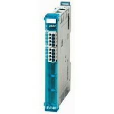 EATON 178773 XN-322-2SSI Modul pro sériovou komunikaci 2 SSI, RS422, 32 Bit