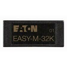 EATON 270884 EASY-M-32K Paměťový modul 32K pro EASY500/700