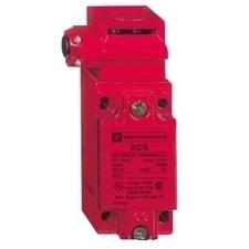 SCHN XCSB703 Bezpečnostní polohový spínač - kovový RP 0,58kč/ks