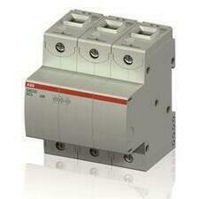 ABB 2CCS802901R0539 S802S-SCL32-SR