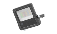 LEDV SMART OUTD WIFI FLOOD 30W RGBW DG  LEDV