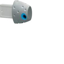 HAG EG007 Programovatelný klíč pro EG493, EG293, EG403