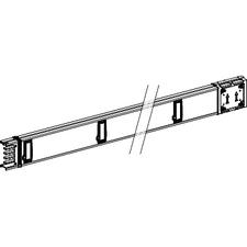 SCHN KSA400ED4306 Rovná délka distribuční 3M 400 A RP 22kč/ks