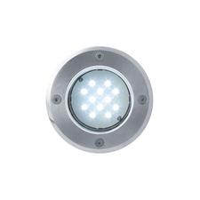PANLUX ROAD 12 LED studeně bílá