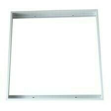 GREENLUX FR-LIBRA 600x600 WF