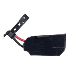 SCHN KBC16ZT1 Kontaktní spojka přídavné sběrnice RP 0,01kč/ks