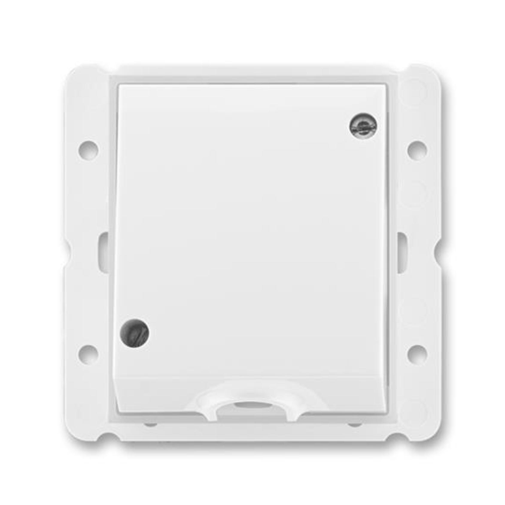 ABB 3938E-A00025 01 Element Svorkovnice s krytem pro pohyblivý přívod 5x 2,5 mm2 Cu