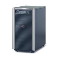 SCHN SYA12K16I Záložní zdroj APC Symmetra LX 12kVA rozšiřitelná na 16kVA N+1 Tower RP 315,34kč/ks