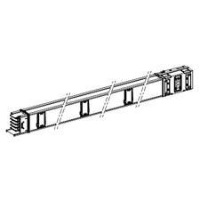 SCHN KSC630ED4306 KSC rovná délka distribuční 3M 630 A RP 62,96kč/ks