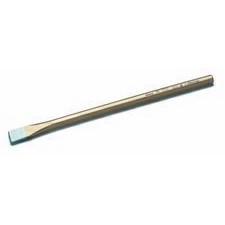CIMCO 130006 Elektrikářský sekáč 10 x 250 mm