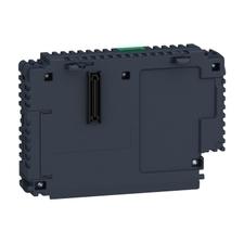 SCHN HMIG3U Premium BOX pro GTU,  2xserial (RJ45 RS4