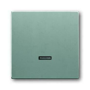 ABB 2CKA006599A2887 Future Kryt stmívače s krátkocestným ovládáním