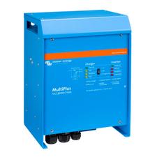 Měnič/nabíječ Victron Energy MultiPlus 12V/3000VA/120A-16A