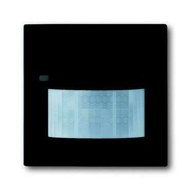 ABB 2CKA006800A2502 Impuls Snímač automatického spínače 180 UP Komfort II, selektivní čočka