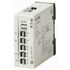 EATON 135530 NZM-XSWD-704 Modul pro přímé připojení jističů NZM2/3/4 do systému SmartWire-DT