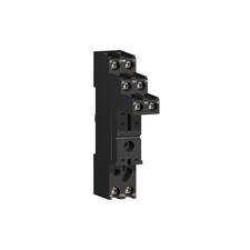SCHN RSZE1S48M Patice jednostranná pro RSB-2A080/1A160 (obj.množství 10 ks) RP 0,04kč/ks