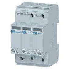 OEZ:38365 Svodič přepětí SVC-350-3-MZ RP 7,4kč/ks