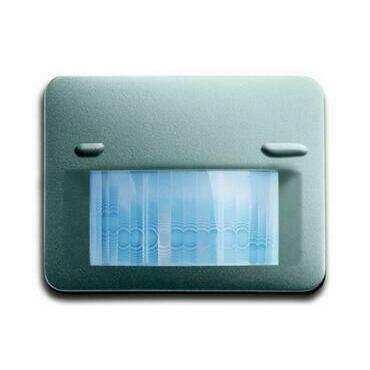 ABB 2CKA006800A2121 Alpha Snímač automatického spínače 180 UP Komfort II, vícenásobná čočka