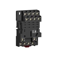 SCHN RPZF4 Patice 4P (obj.množství 10 ks) RP 0,11kč/ks
