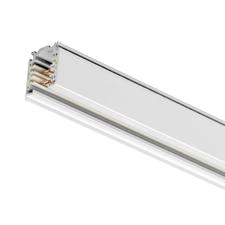 PHI RCS750 3C L1000 WH (XTS4100-3)