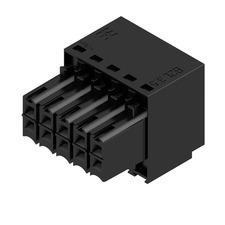 B2L 3.50/10/180 SN BK BX