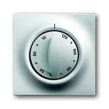 ABB 2CKA001753A0061 Impuls Kryt ovládače časového mechanického