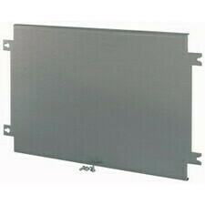 EATON 114813 BPZ-MPL300-600 Montážní panel Š=600, V=300