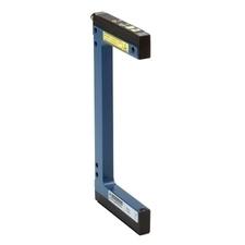 SCHN XUYFLNEP40080 Vidlicové fotoelektrické čidlo RP 0,1kč/ks