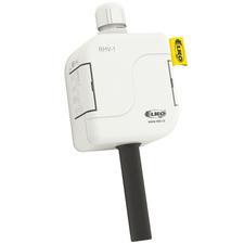 ELKO 4058 RHV-1 RP 0,001kč/ks