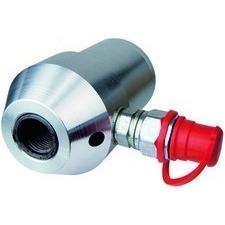 GPH SKP 1 MINI Hydraulická prostřihovací hlava