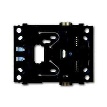 ABB 2CKA006310A0135 KNX Základna priOn jednonásobná